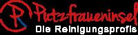 Putzfraueninsel GmbH logo